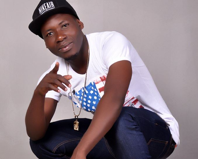 Photo of New AUDIO: Msaga Sumu – Popo Nani | Download