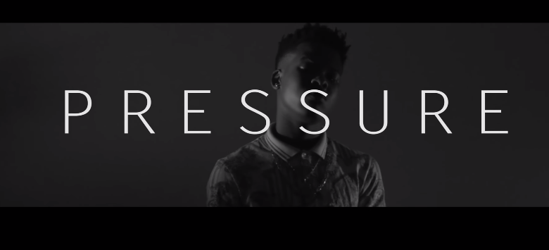 Photo of Nasty C (Video) – Pressure | Mp4 Download