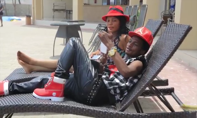 Photo of R name (Video) – Lonely | Mp4 Download
