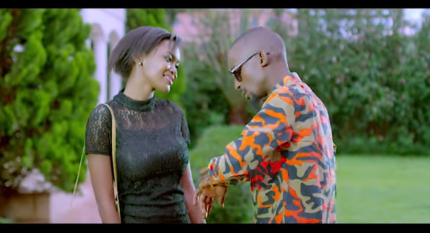 Photo of Radio & Weasel (Video) – Ntwalako Out | Mp4 Download