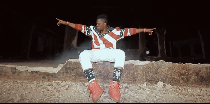 Photo of Rayvanny [Raymond] (Video) – Sugu | Mp4 Download