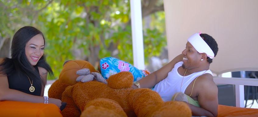 Photo of Rico Single (Video) – Halindwa | Mp4 Download