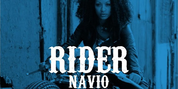 Photo of Audio | Navio – Rider | Mp3 Download