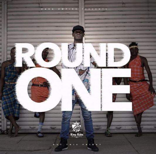 Photo of New AUDIO | King Kaka – Round One | DOWNLOAD