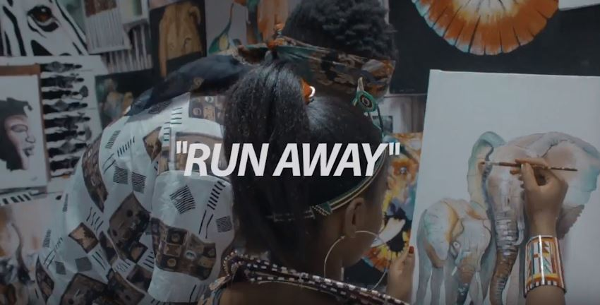 Photo of New VIDEO:  Runtown – Energy