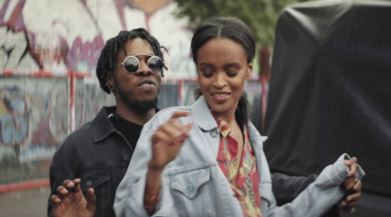 Photo of Runtown (Video) – For Life | Mp4 Download