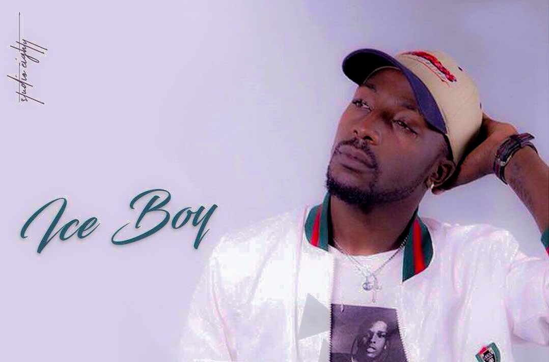 Photo of Audio | Ice Boy ft. Linex – Same Girl | Mp3 Download