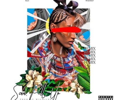 Photo of Audio | KLY ft Wizkid – Scrrr Pull Up (Remix) | Mp3 Download
