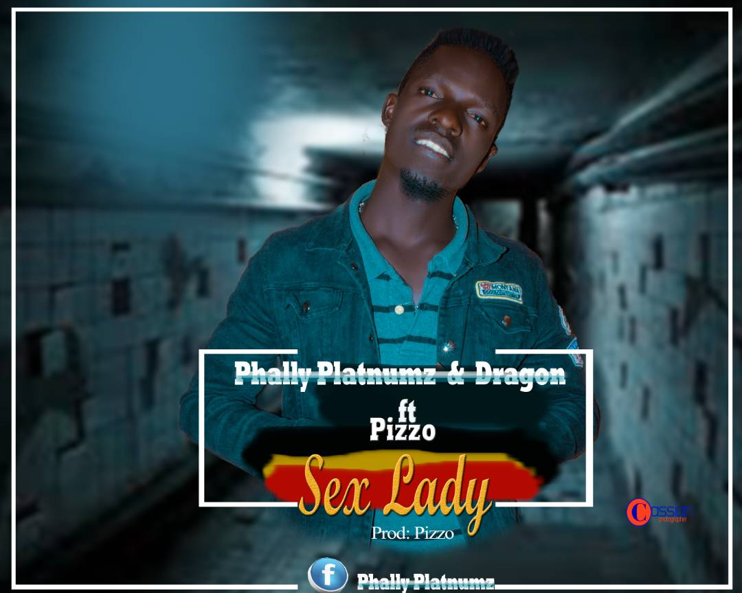 Photo of Audio| Phally Platnumz , Dragon Ft. Pizzo – Sex Lady | Mp3 Downlaod