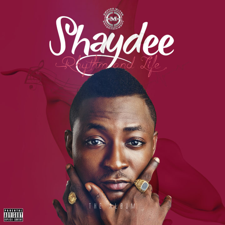 Photo of Audio | Shaydee ft Burna Boy – U Go Holla | Mp3 Download