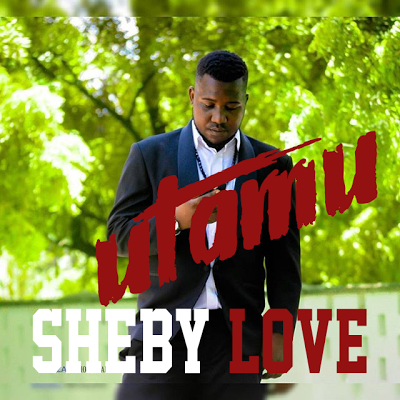 Photo of Audio | Sheby Love – Utamu | Mp3 Download