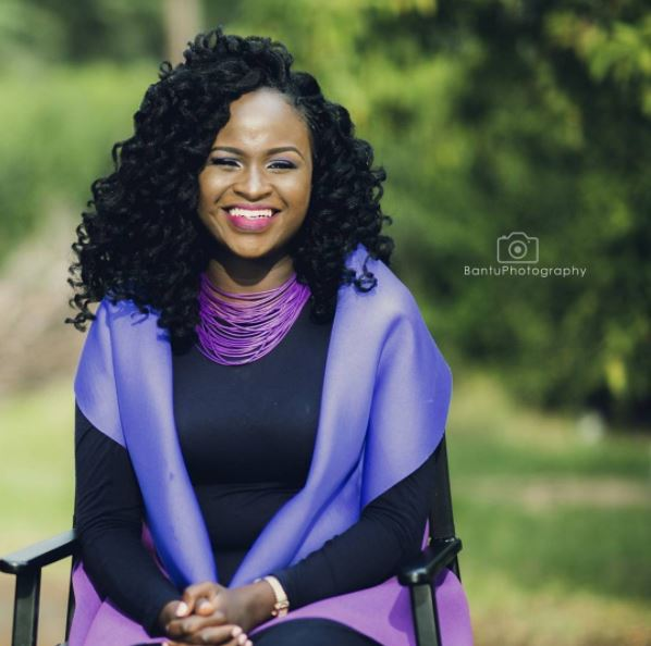 Photo of Gospel Audio |  Mercy Masika – Simama Jitukuze | Mp3 Download