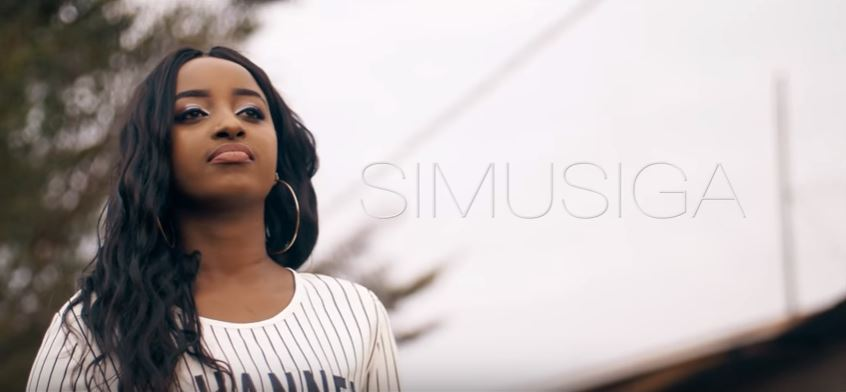 Photo of New VIDEO | Christopher – Simusiga