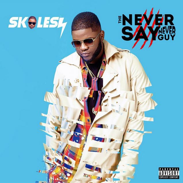Photo of Audio | Skales Ft Timaya – Speak My Mind | Mp3 Download