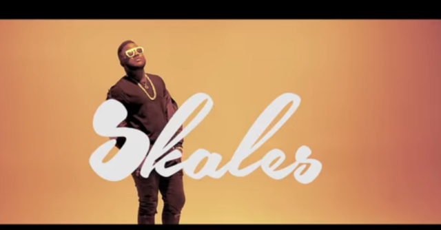 Photo of Skales ft. Burna Boy (Video) – Temper (Remix) | Mp4 Download