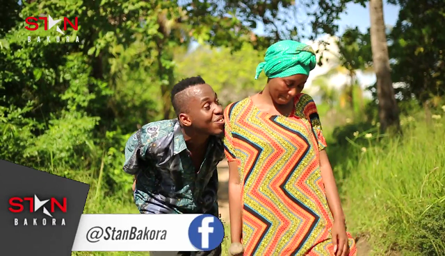 Photo of Stan Bakora – Show Me (Parody Video) | Mp4 Download