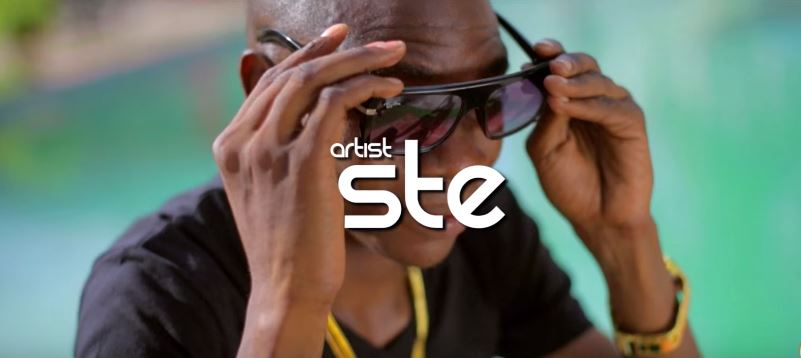 Photo of New VIDEO: STE – Wakati Wa Baridi
