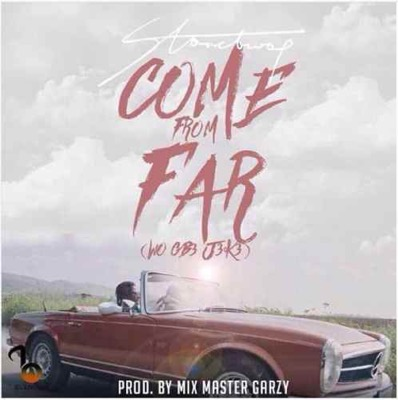 Photo of Audio | StoneBwoy – Come From Far | Mp3 Download