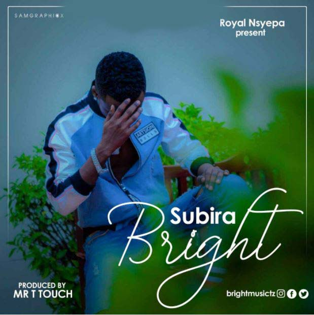 Photo of Audio | Bright – Subira | Mp3 Download