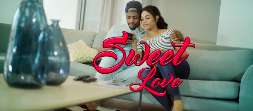 Photo of Heri Muziki (Video) – Sweet Love | Mp4 Download
