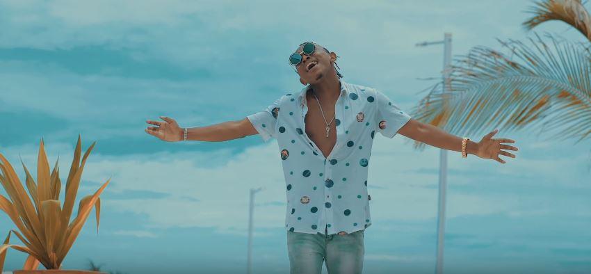 Photo of New VIDEO: Kayumba – TUONGEE
