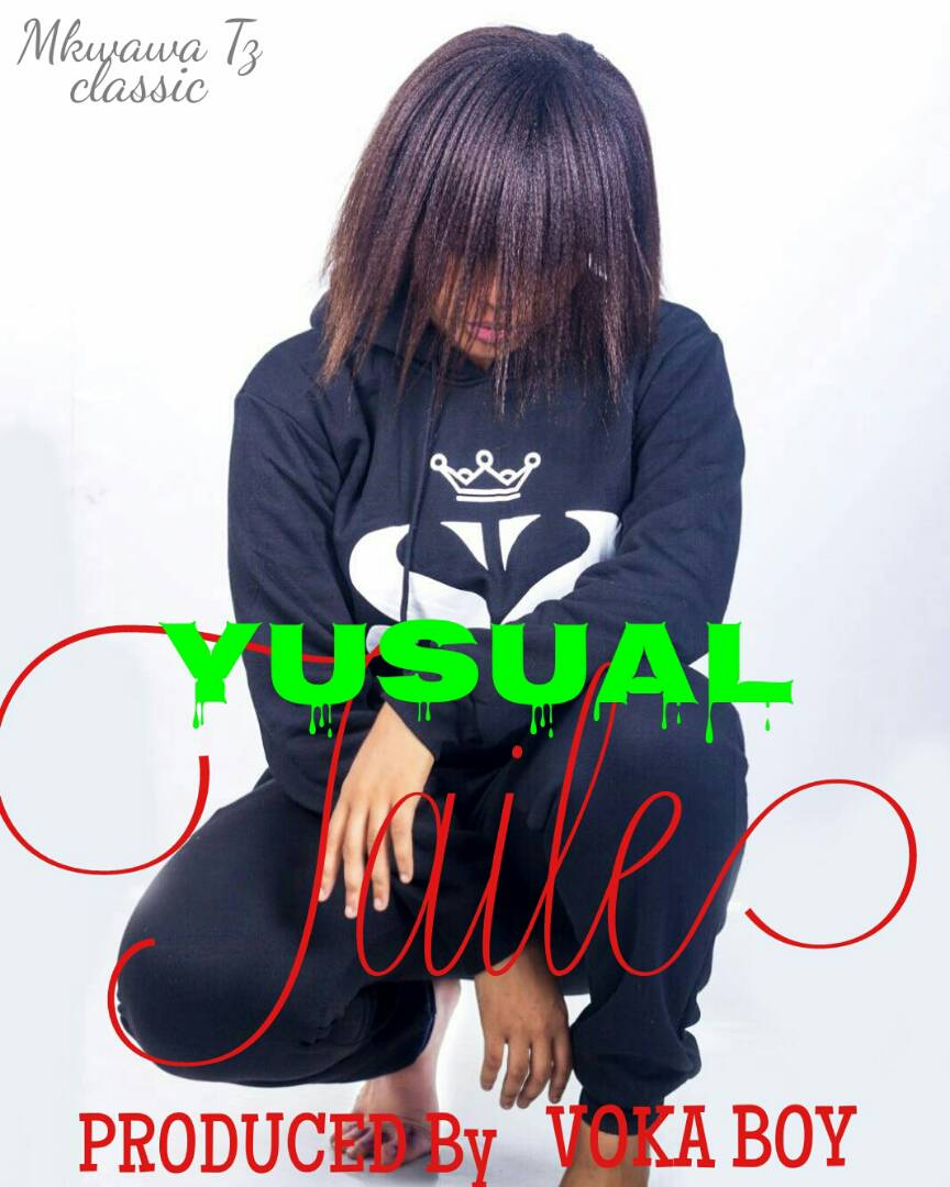 Photo of Audio | Yusual – Taile | Mp3 Download