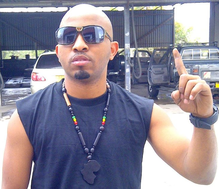 Photo of New AUDIO | Tundaman Ft. Yamoto Band – Teacher (Wamechana Mkeka)