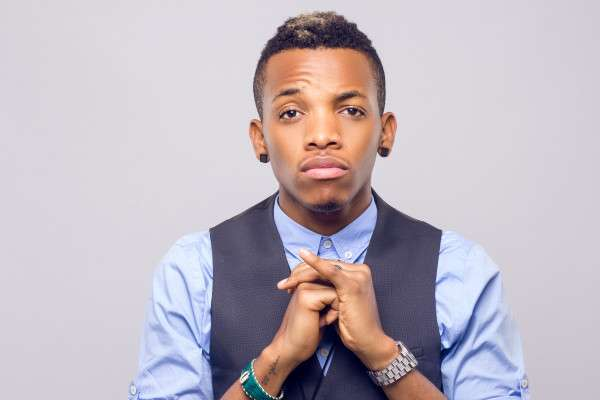 Photo of Audio | Tekno – Be (Snippet) | Mp3 Download