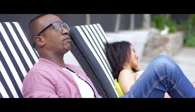 Photo of TID Ft. Tofy (Video) – Woman | Mp4 Download