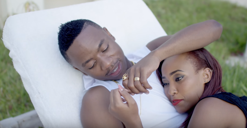 Photo of Timbulo (Video) – Mfuasi | Mp4 Download