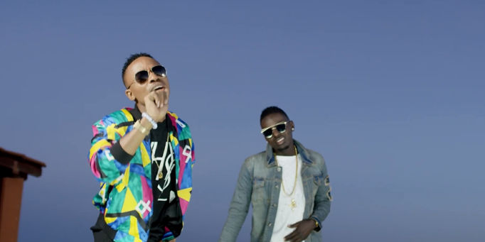 Photo of Timbulo Ft Baraka Da Prince (Video) – Usisahau | Mp4 Download
