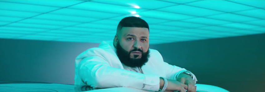 Photo of New VIDEO: DJ Khaled ft. JAY Z, Future & Beyoncé  – TOP OFF Trailer