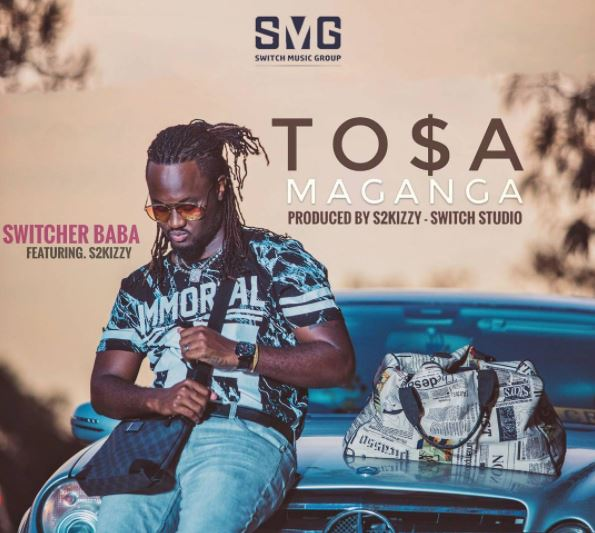 Photo of Audio | Switcher Baba ft. S2Kizzy – Tosamaganga | Mp3 Download