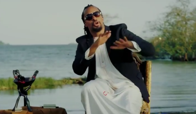 Photo of Navio (Video) – Tumunonye | Mp4 Download