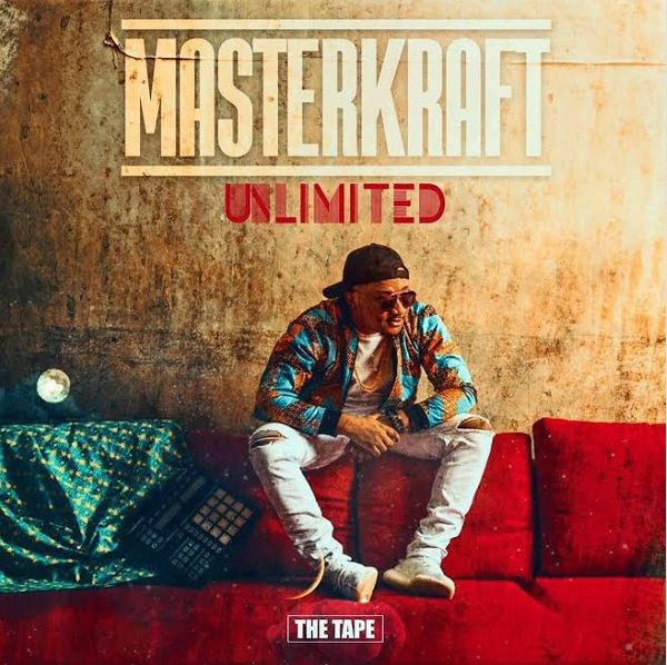 Photo of New AUDIO | Masterkraft ft Dotun x Fiokee – No Chill Zone