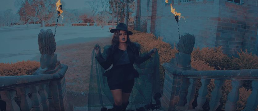 Photo of Avril (Video) – UKO | Mp4 Download
