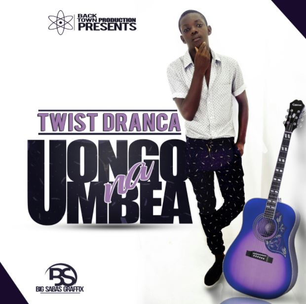 Photo of Audio | Twist Dranca – Uongo na Umbea | Mp3 Download