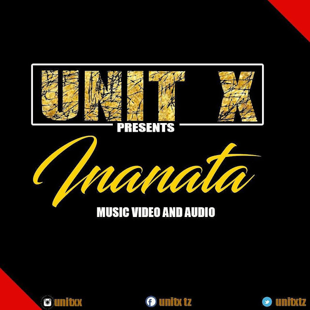 Photo of Audio | Unit X – Inanata | Mp3 Download