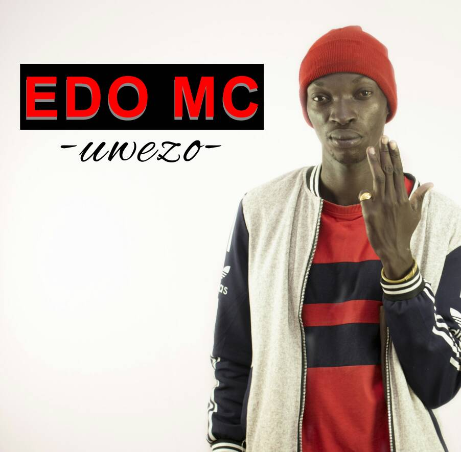 Photo of New AUDIO: Edo MC – Uwezo | Download