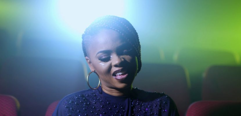 Photo of New VIDEO: Chidinma – Gone Forever