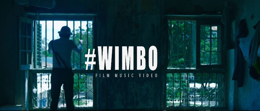 Photo of Paul Clement (Video) – Wimbo | Mp4 Download