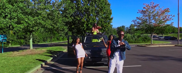 Photo of Wyre Ft. Dj Protg (Video) – Work And Play | Mp4 Download