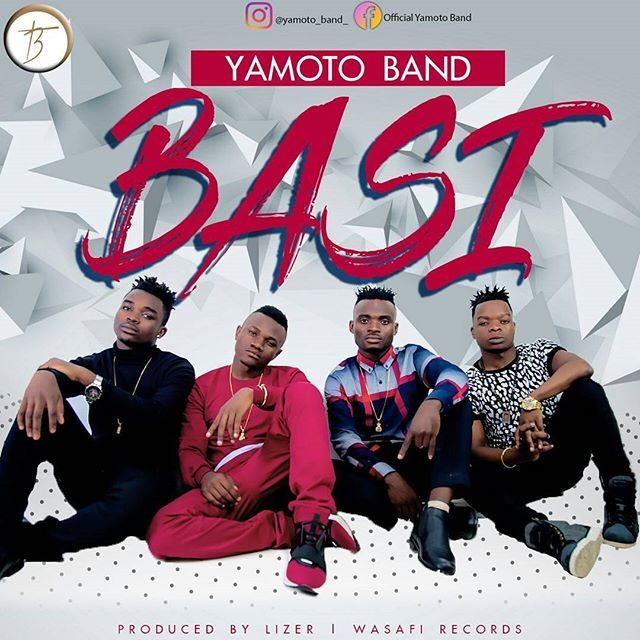Photo of Audio | Yamoto Band – BASI | Mp3 Download