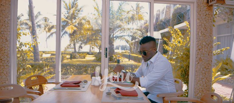 Photo of Dully Sykes (Video) – Yono | Mp4 Download