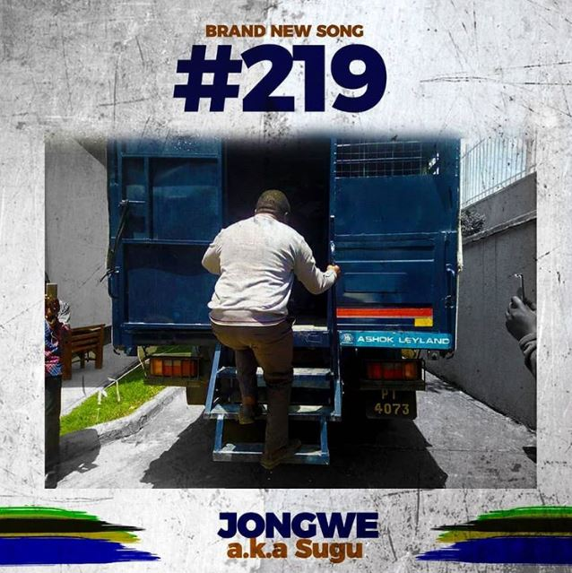 Photo of New AUDIO: Sugu (Jongwe) – 219 | Download