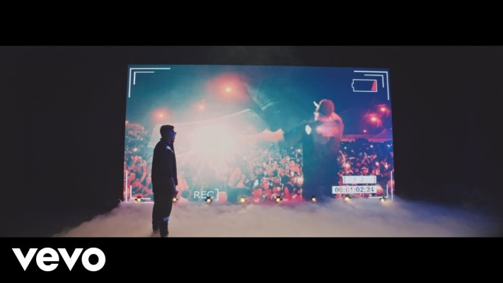 Photo of New VIDEO: AKA ft Stogie T – Starsigns