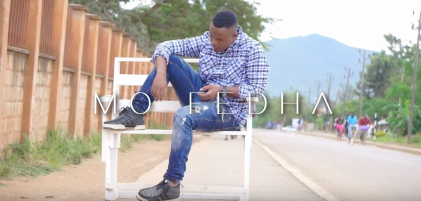 Photo of New VIDEO: Mo Fedha – Asuu
