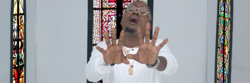 Photo of New VIDEO: Weasel – Good Over Evil ( Radio & Weasel )