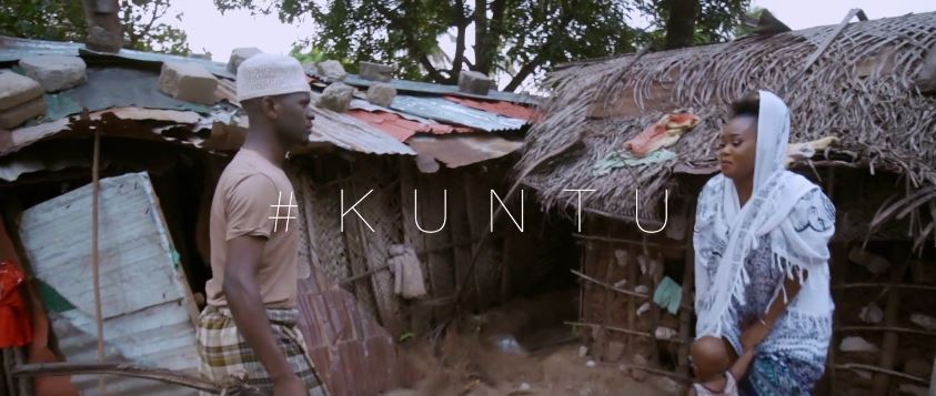 Photo of New VIDEO: Ruby band – Kuntu