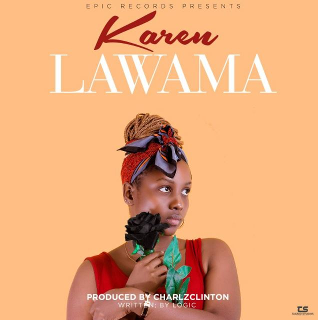 Photo of New AUDIO: Karen – Lawama | Download